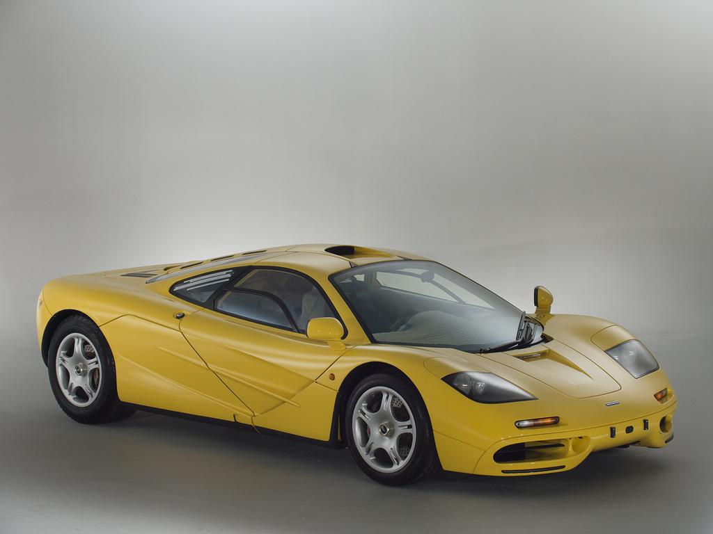 1997_McLaren_F1_11