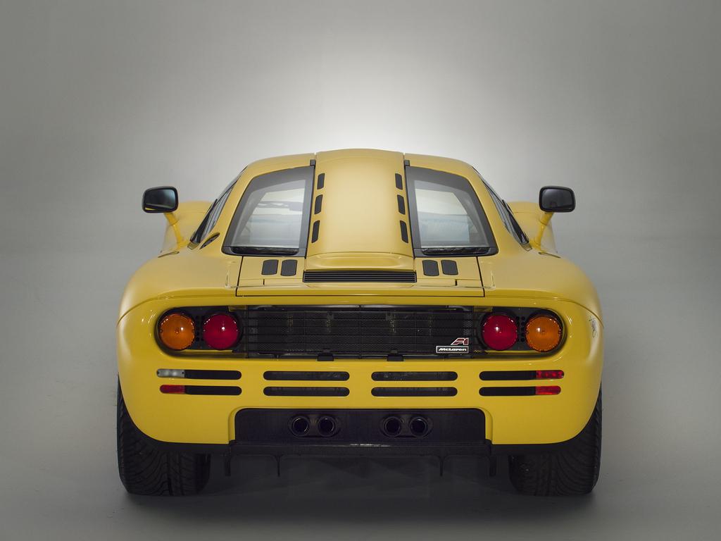 1997_McLaren_F1_2