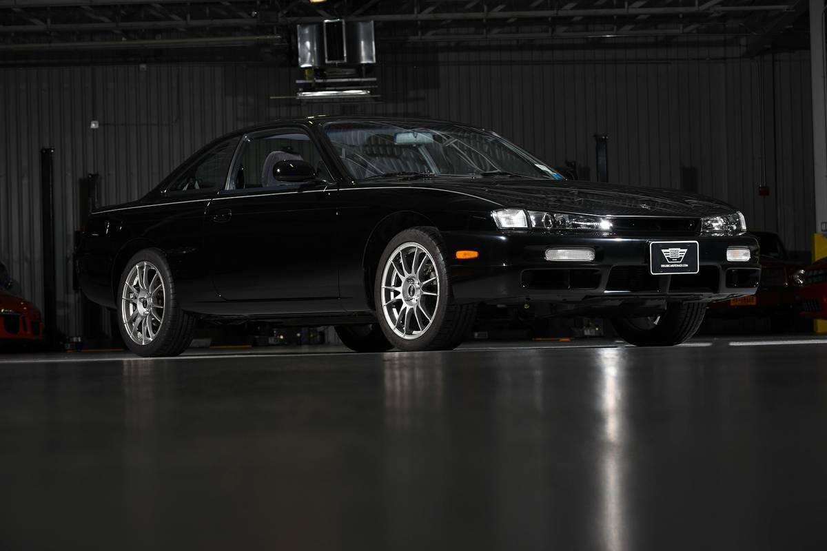 1997_Nissan_240SX_04