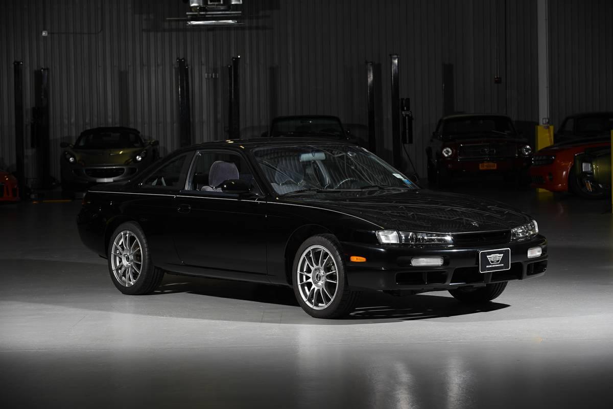1997_Nissan_240SX_07