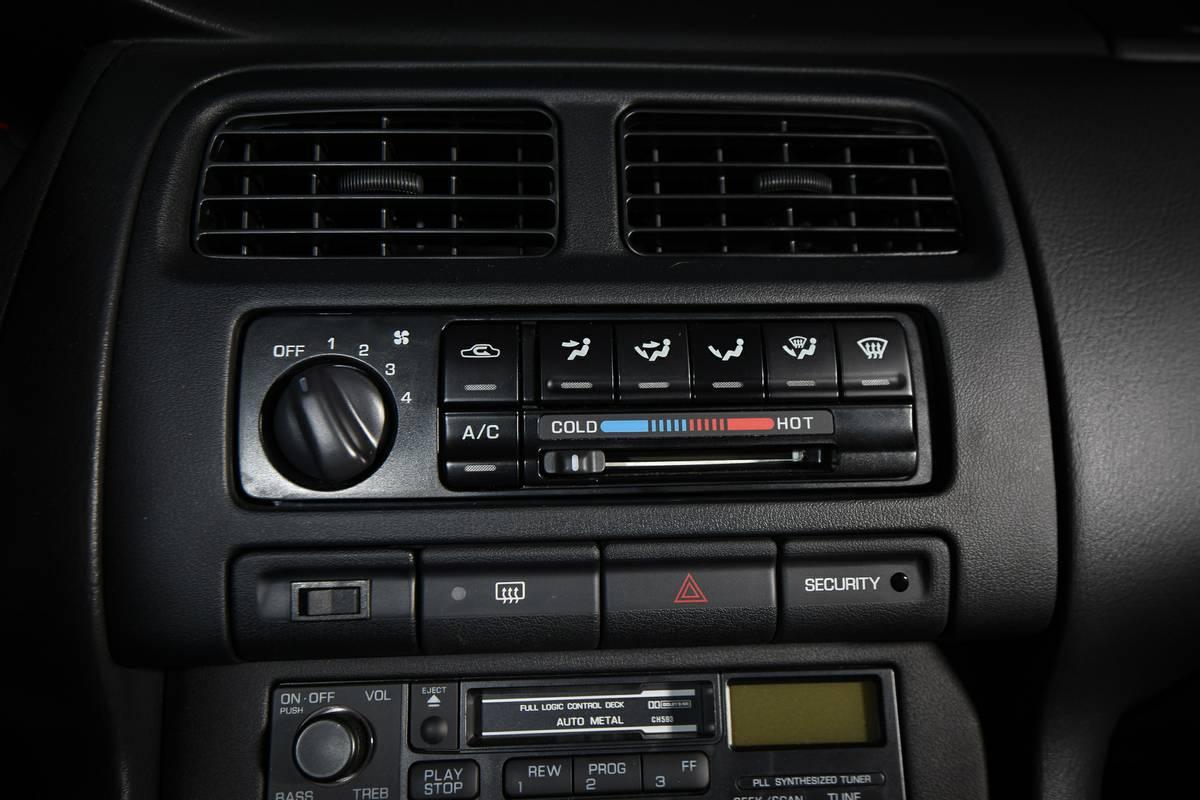 1997_Nissan_240SX_10