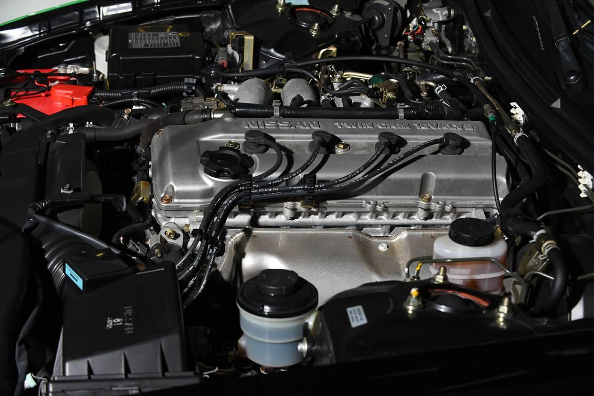 1997_Nissan_240SX_12