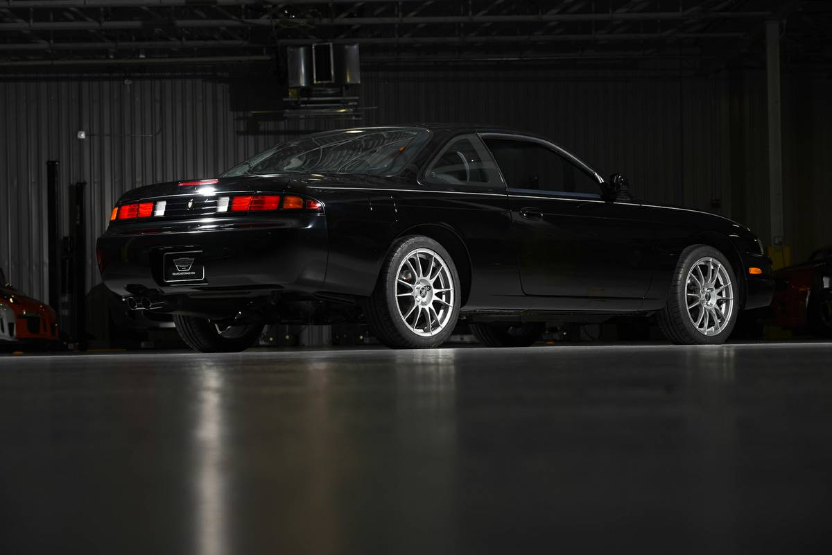 1997_Nissan_240SX_13