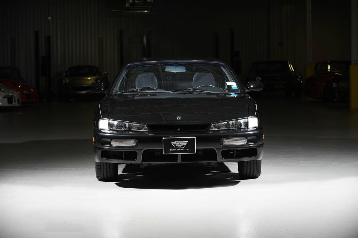 1997_Nissan_240SX_16