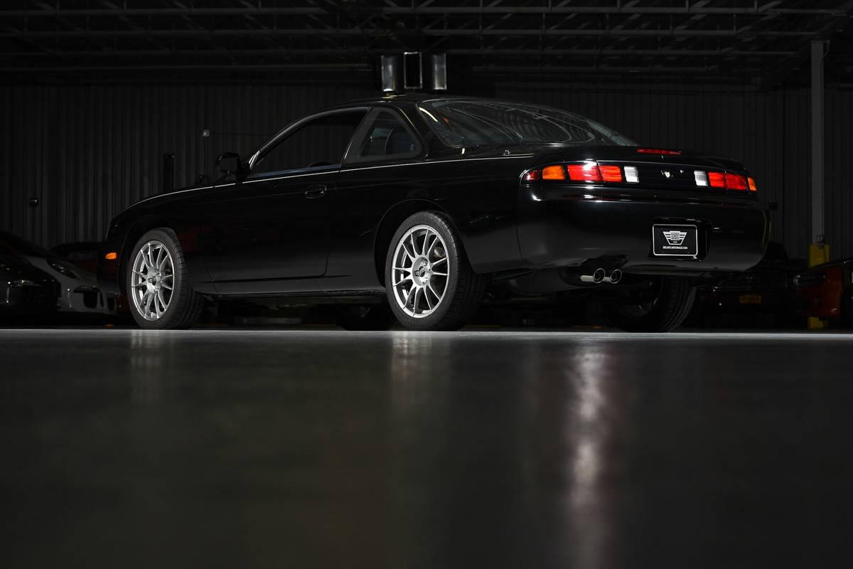 1997_Nissan_240SX_17