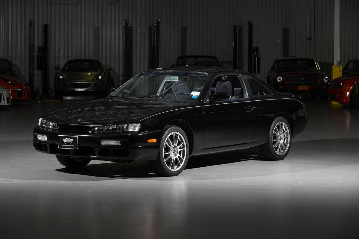 1997_Nissan_240SX_18