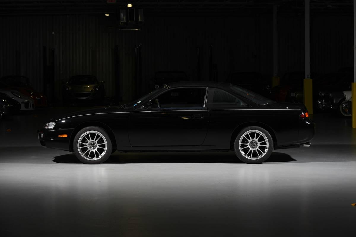 1997_Nissan_240SX_20