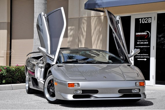 1998_Lamborghini_Diablo_SV_For_Sale_03