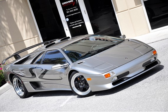1998_Lamborghini_Diablo_SV_For_Sale_07