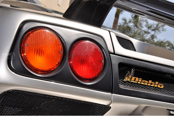 1998_Lamborghini_Diablo_SV_For_Sale_24