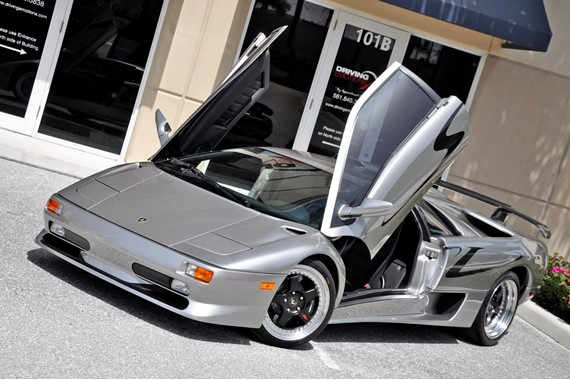 1998_Lamborghini_Diablo_SV_For_Sale_36