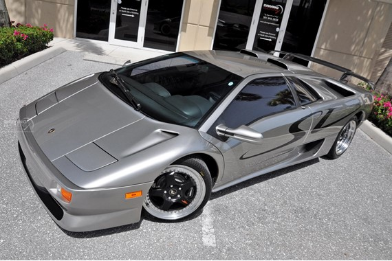 1998_Lamborghini_Diablo_SV_For_Sale_38