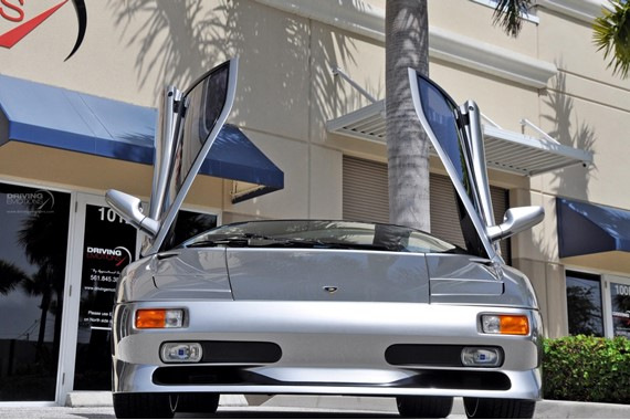 1998_Lamborghini_Diablo_SV_For_Sale_40