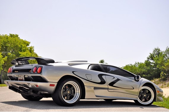 1998_Lamborghini_Diablo_SV_For_Sale_45