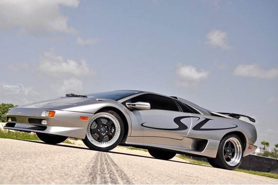 1998_Lamborghini_Diablo_SV_For_Sale_50