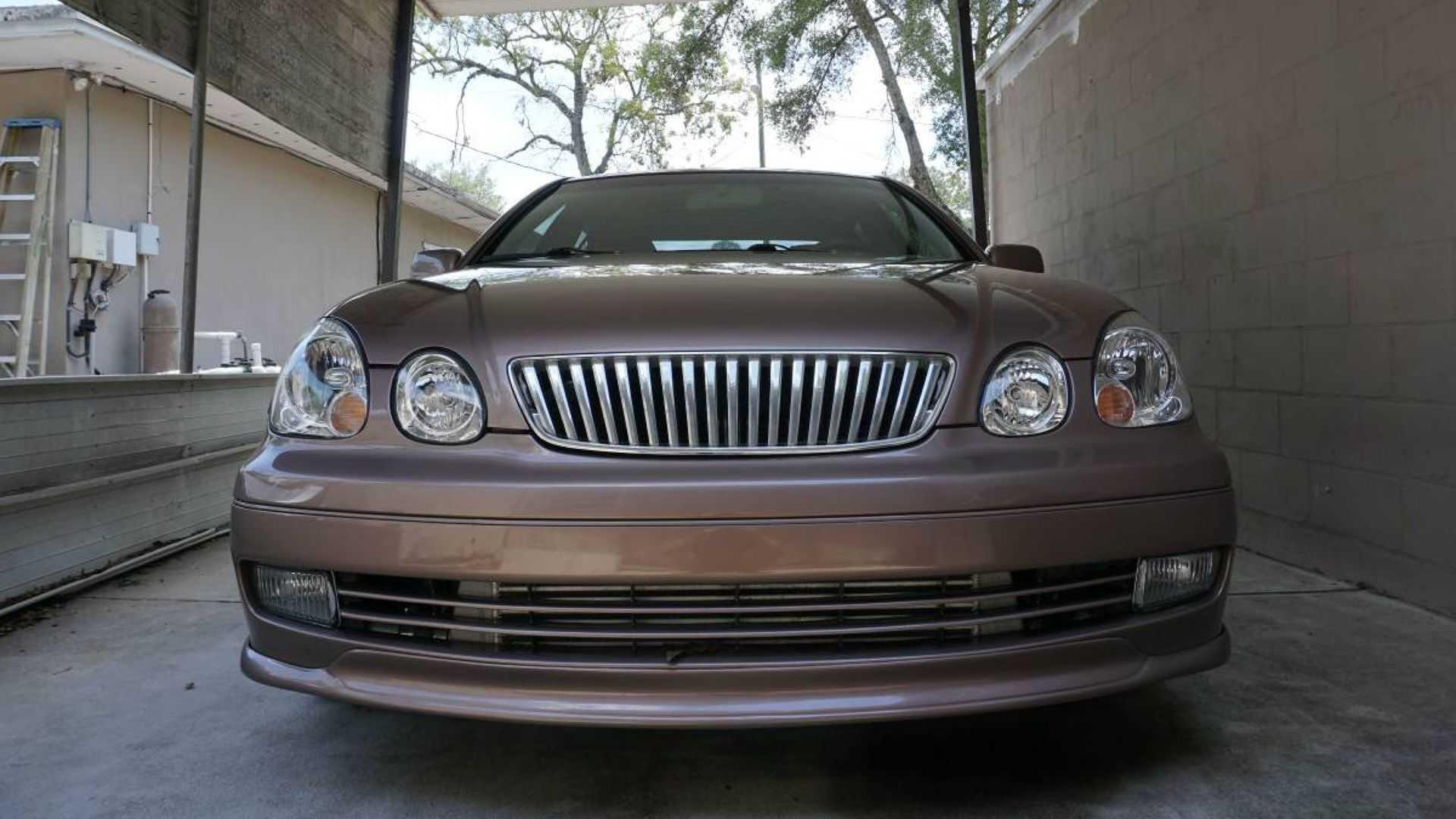 1999_Lexus_GS300_Sleeper_02