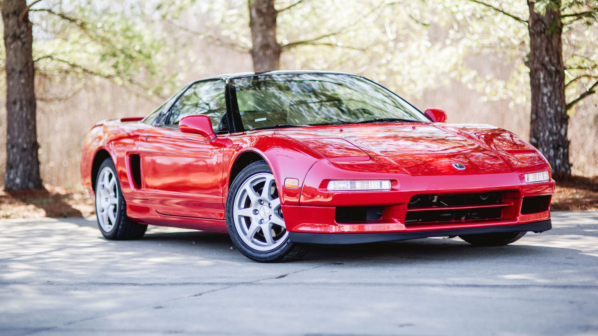 1999_Acura_NSX_Supercharged_eBay_01