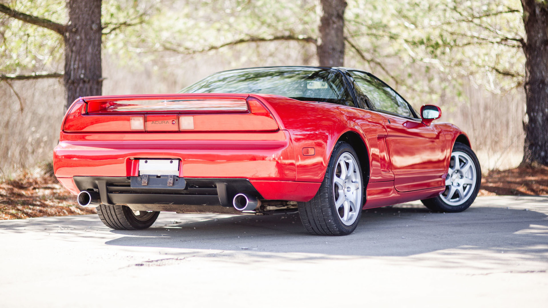 1999_Acura_NSX_Supercharged_eBay_03