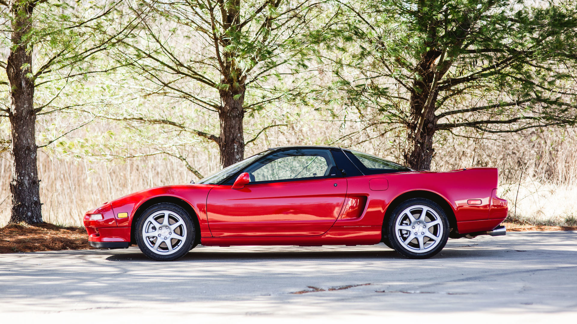 1999_Acura_NSX_Supercharged_eBay_05