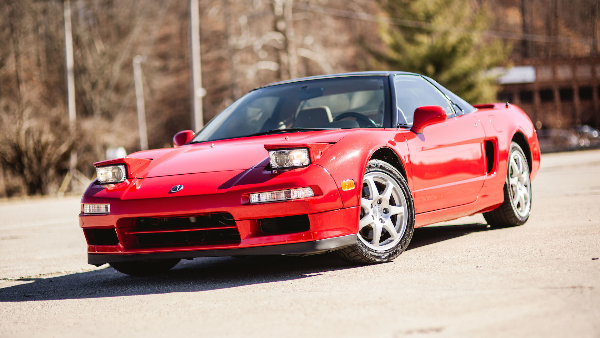1999_Acura_NSX_Supercharged_eBay_11