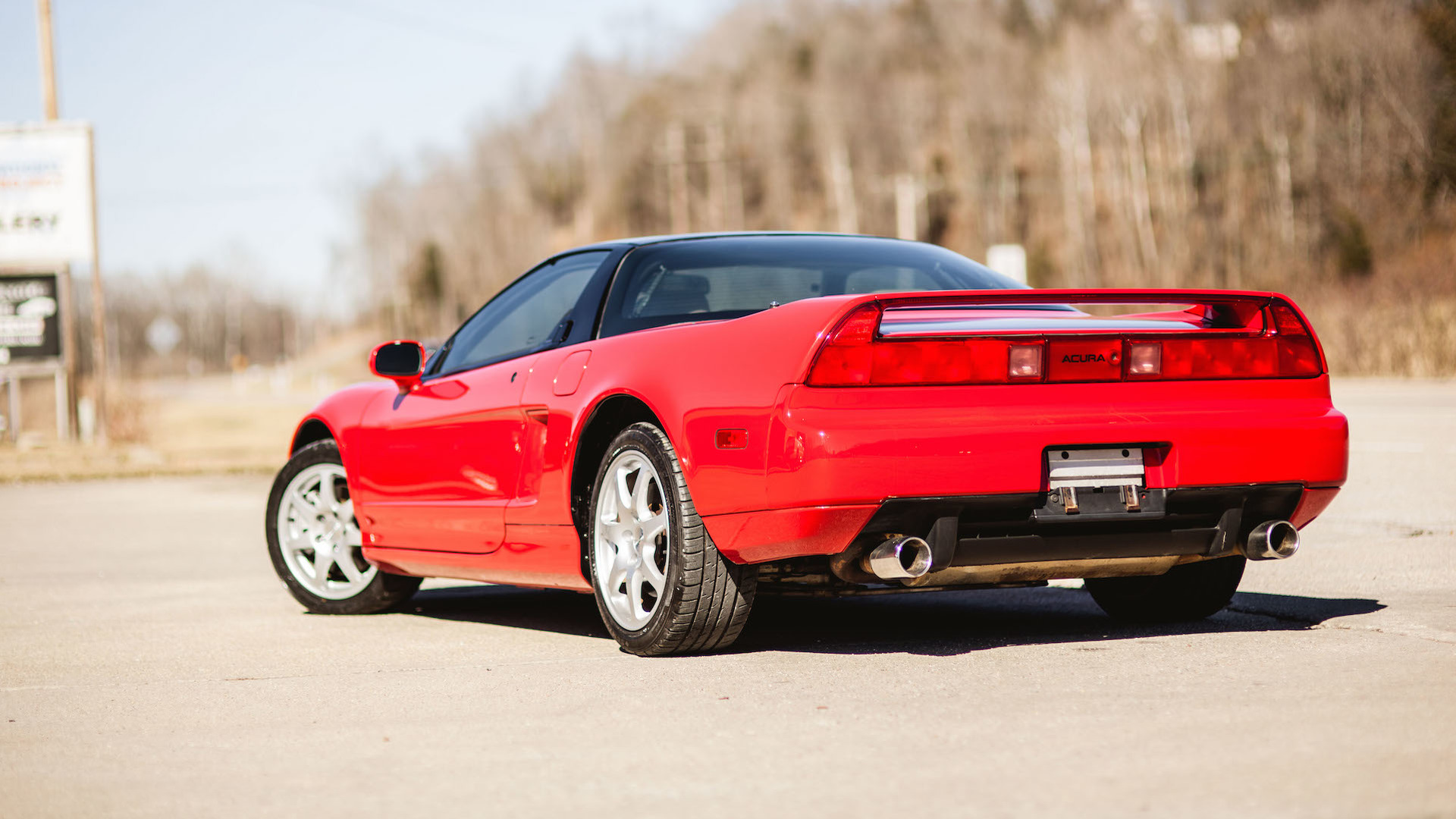 1999_Acura_NSX_Supercharged_eBay_13