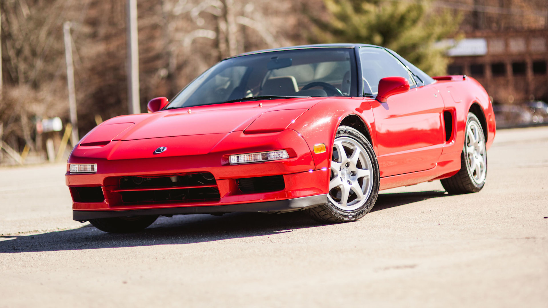 1999_Acura_NSX_Supercharged_eBay_14