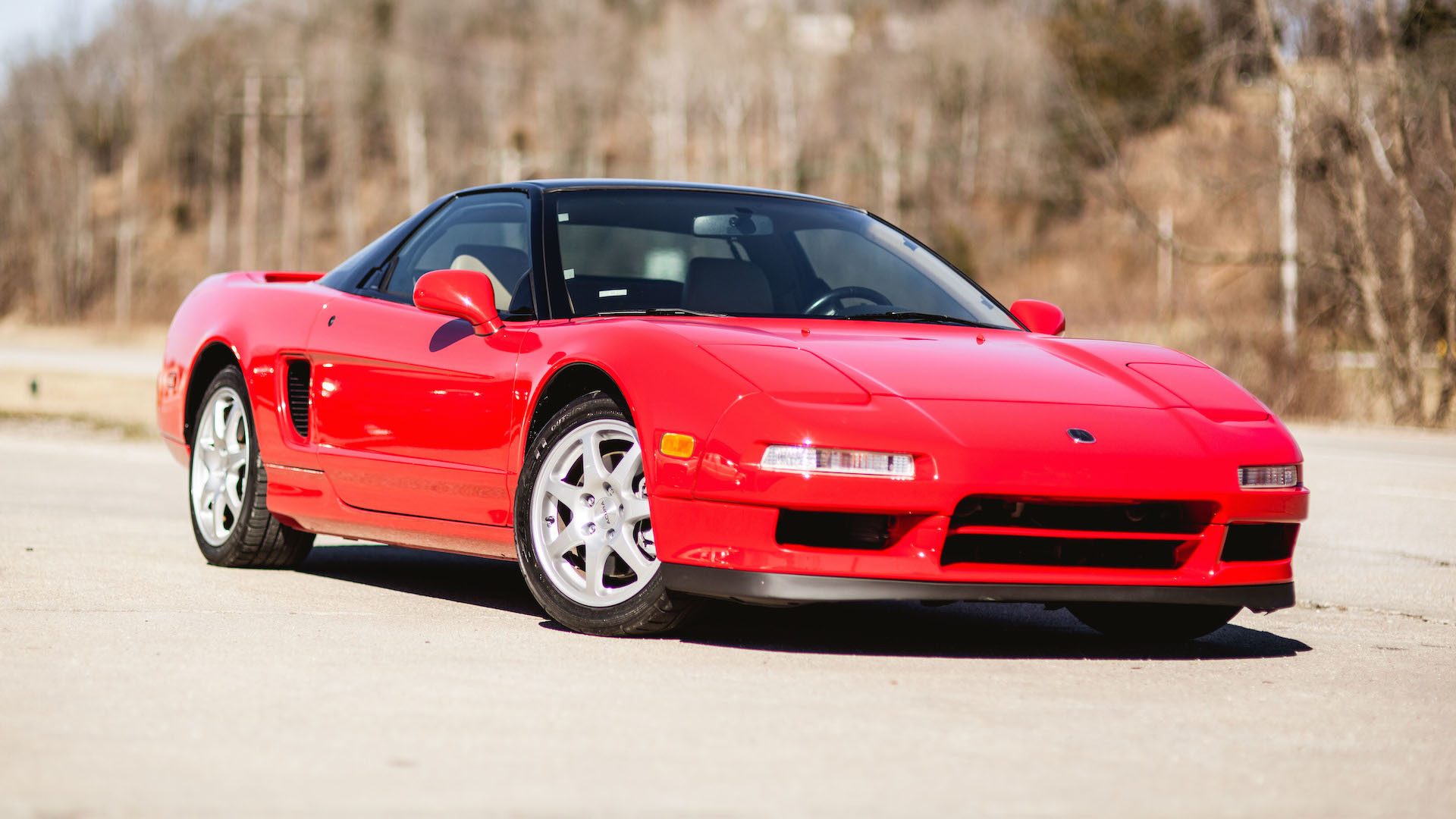 1999_Acura_NSX_Supercharged_eBay_15