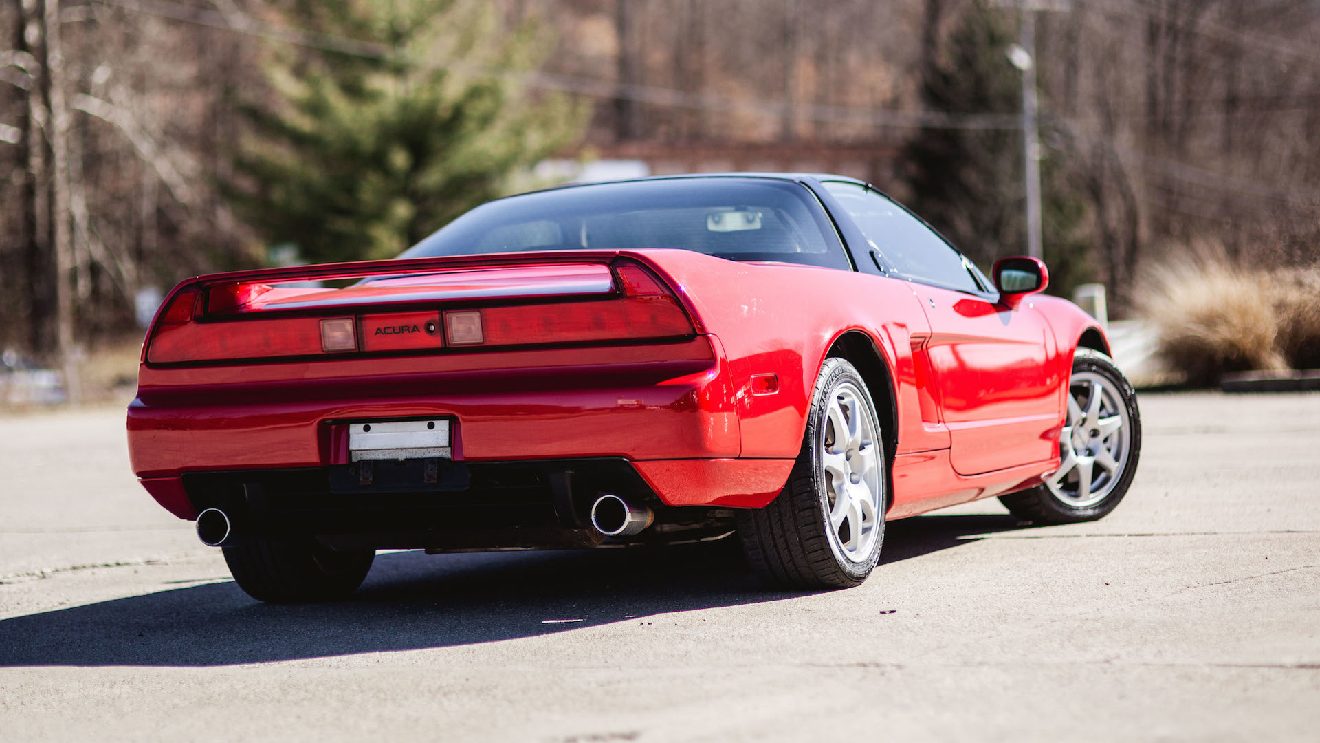 1999_Acura_NSX_Supercharged_eBay_17