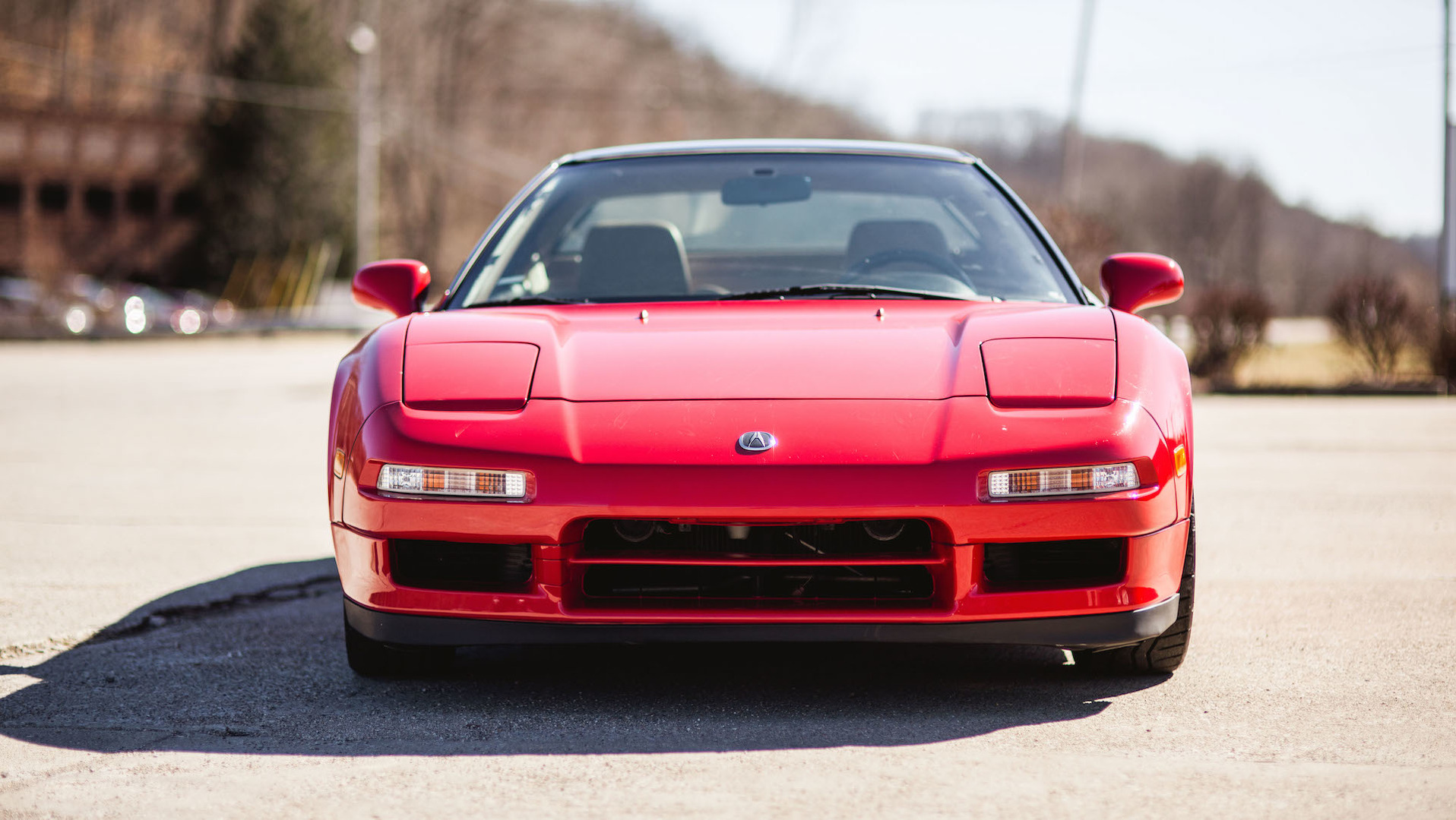 1999_Acura_NSX_Supercharged_eBay_18