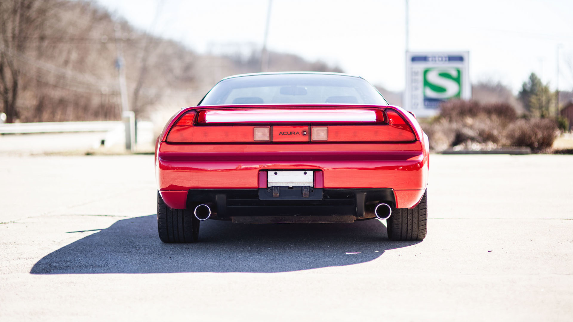 1999_Acura_NSX_Supercharged_eBay_20
