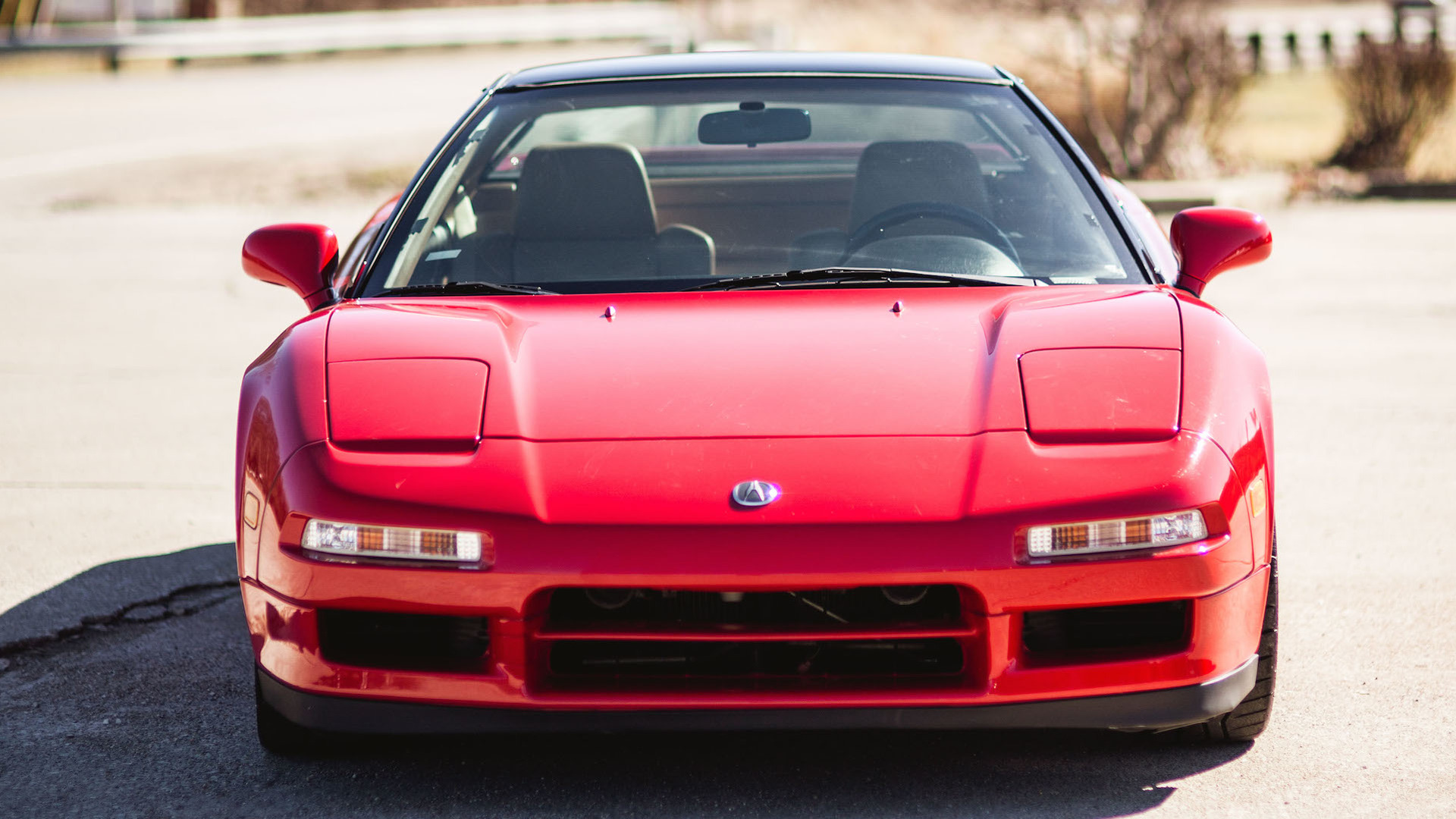 1999_Acura_NSX_Supercharged_eBay_21