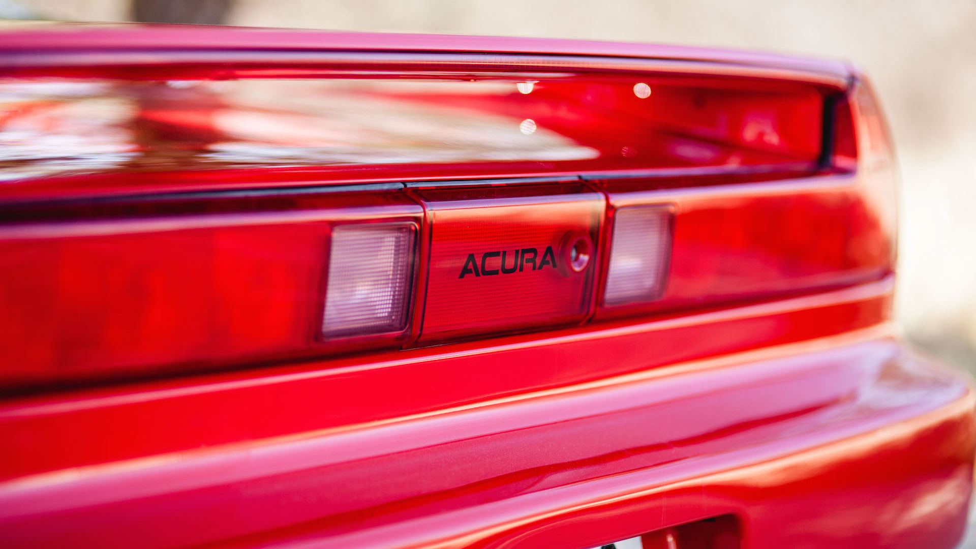 1999_Acura_NSX_Supercharged_eBay_22