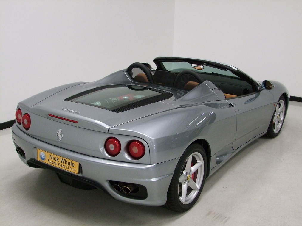 2002_Ferrari_360_Spider_auction_02