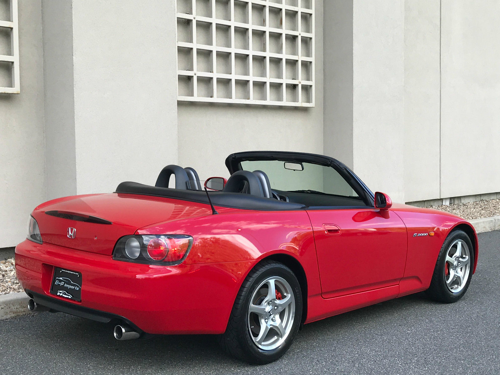 2002_Honda_S2000_for_sale_08