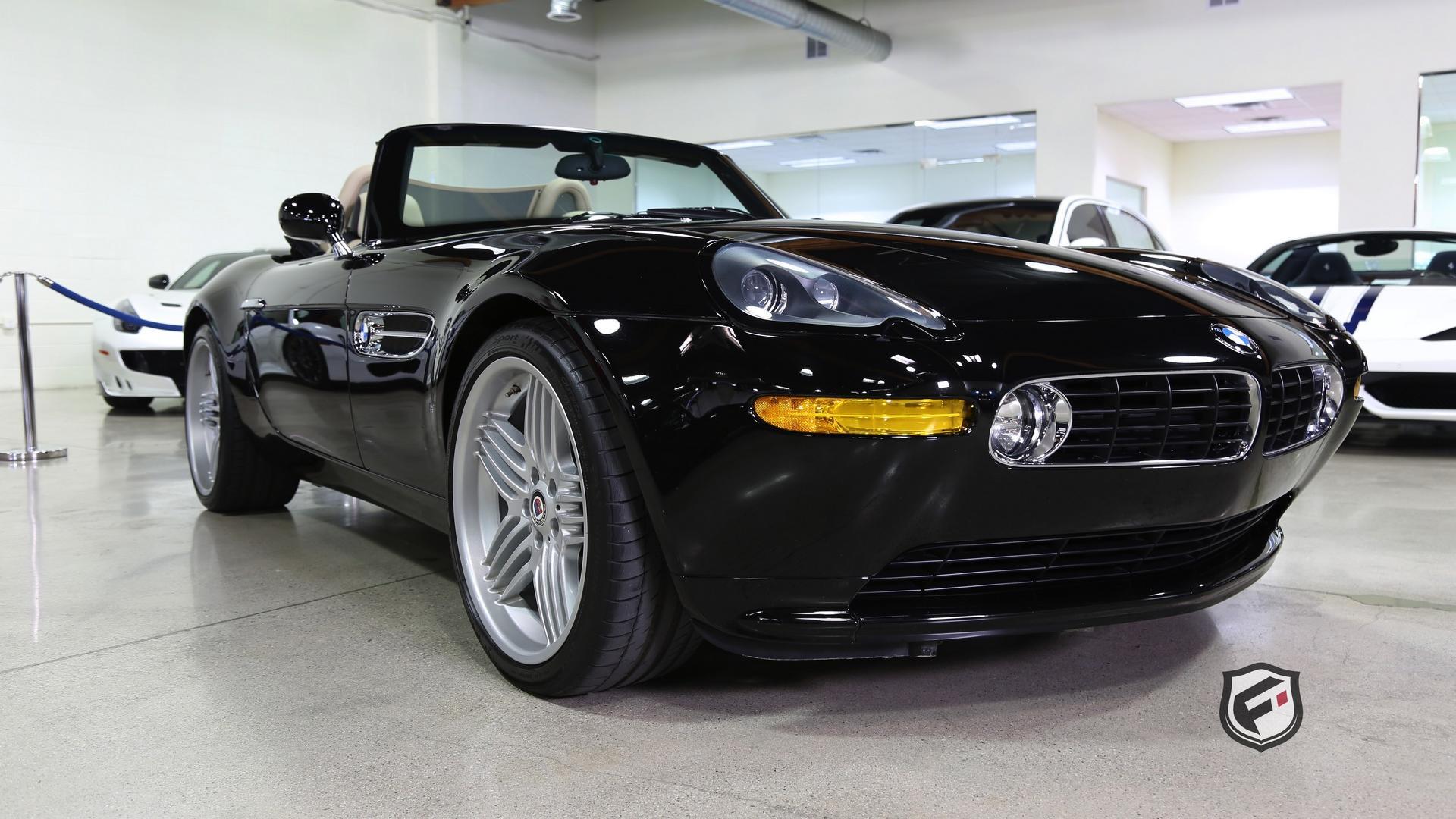 2003Alpina_Z8_Roadster_02