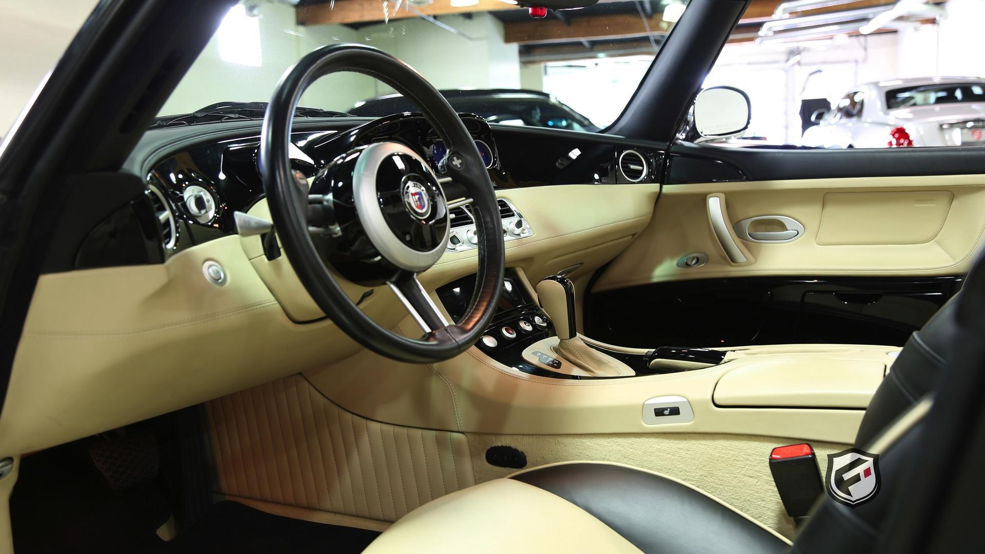 2003Alpina_Z8_Roadster_27