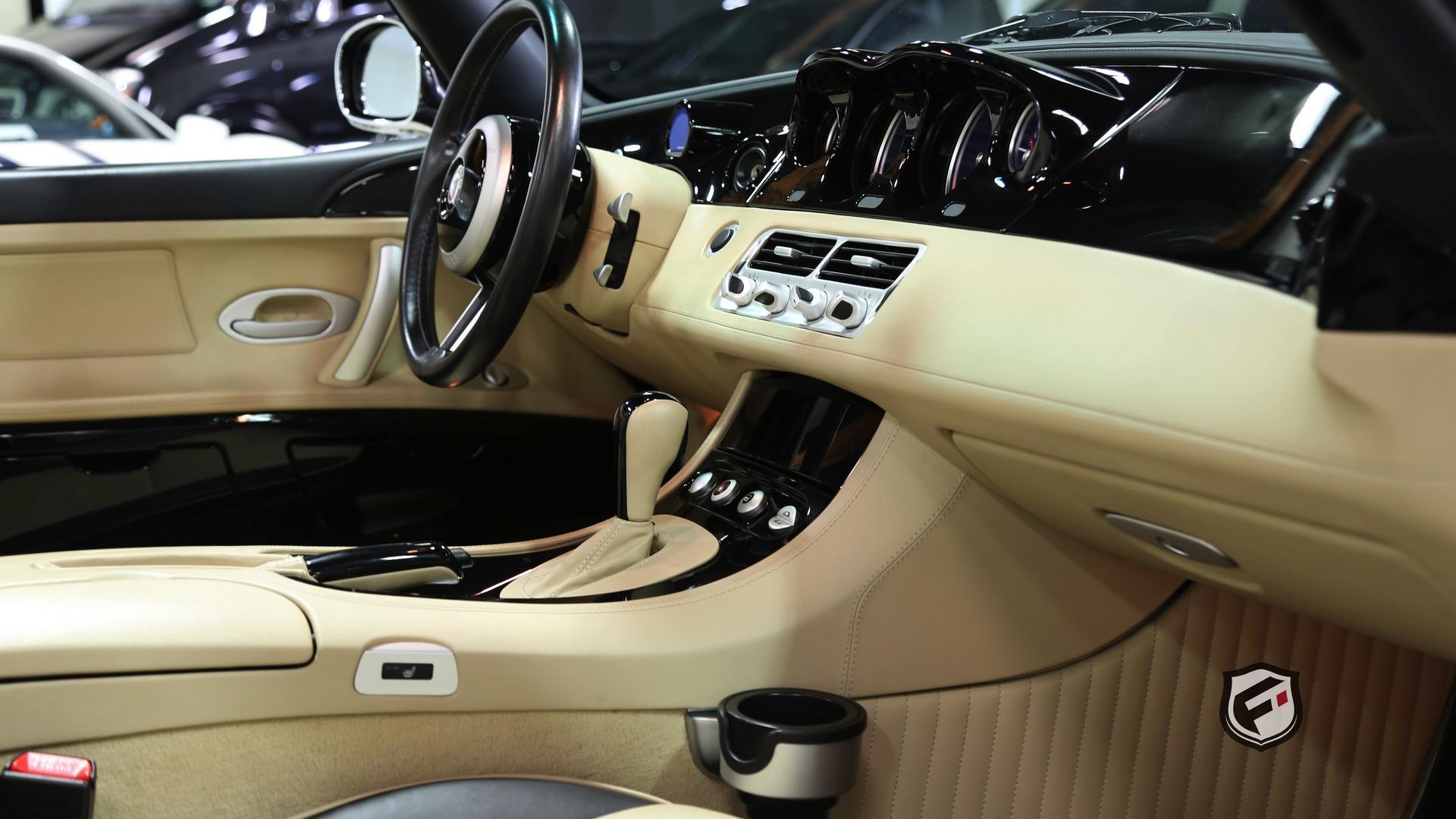 2003Alpina_Z8_Roadster_28