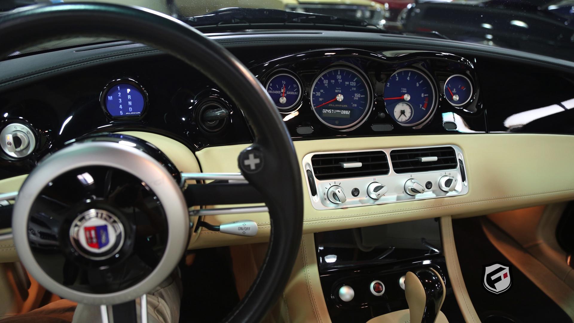 2003Alpina_Z8_Roadster_29