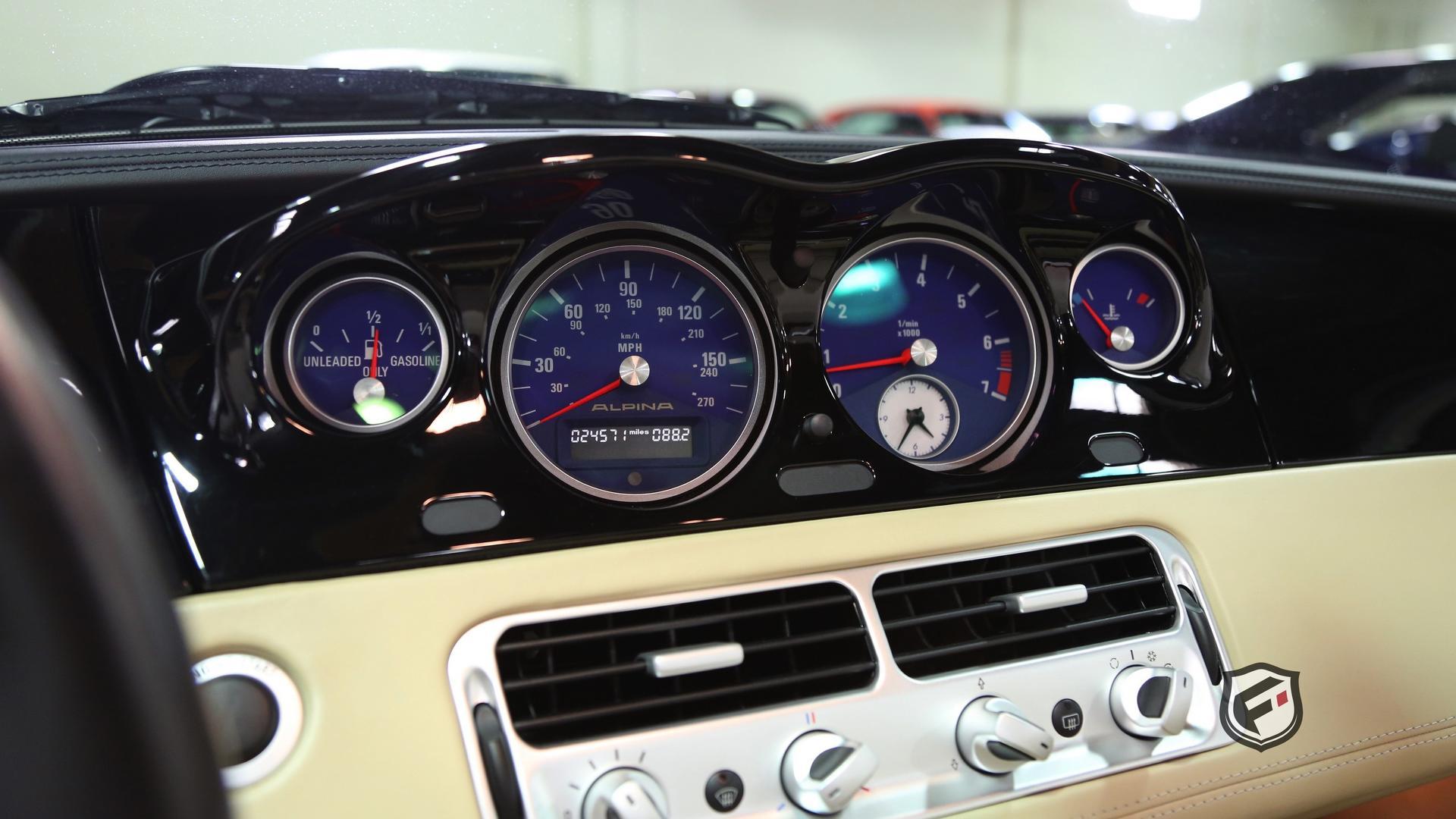 2003Alpina_Z8_Roadster_30