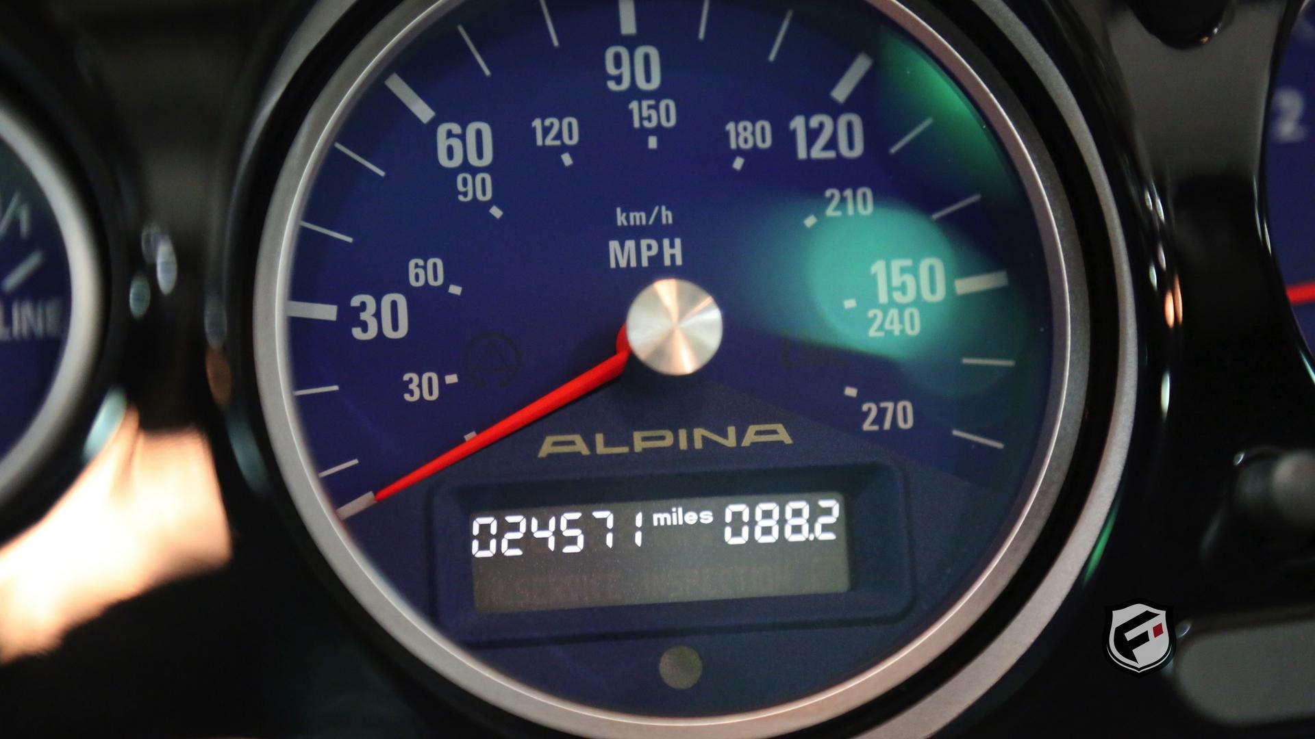 2003Alpina_Z8_Roadster_32