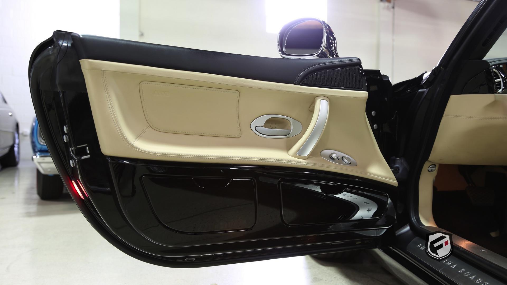 2003Alpina_Z8_Roadster_33