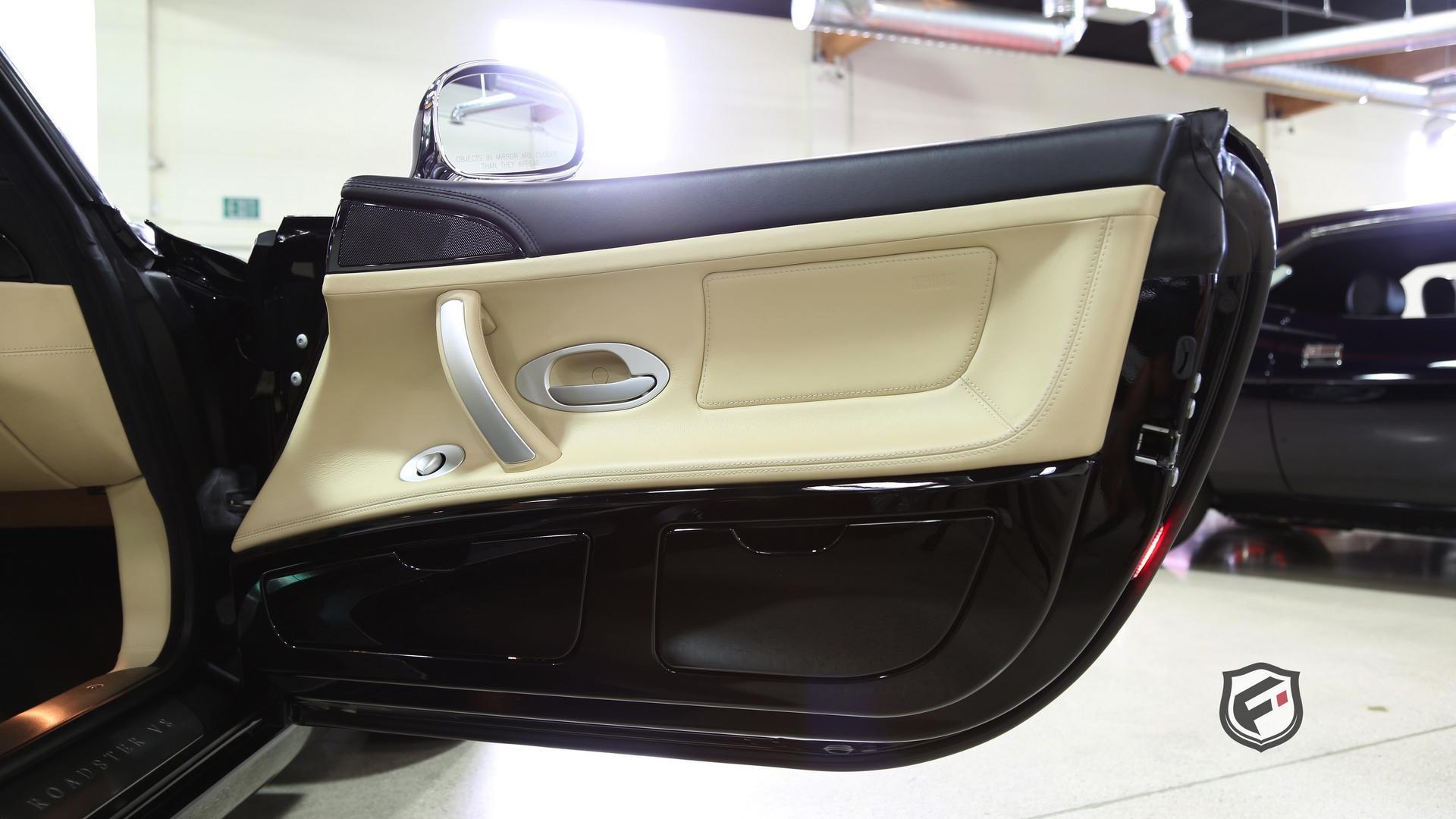 2003Alpina_Z8_Roadster_34