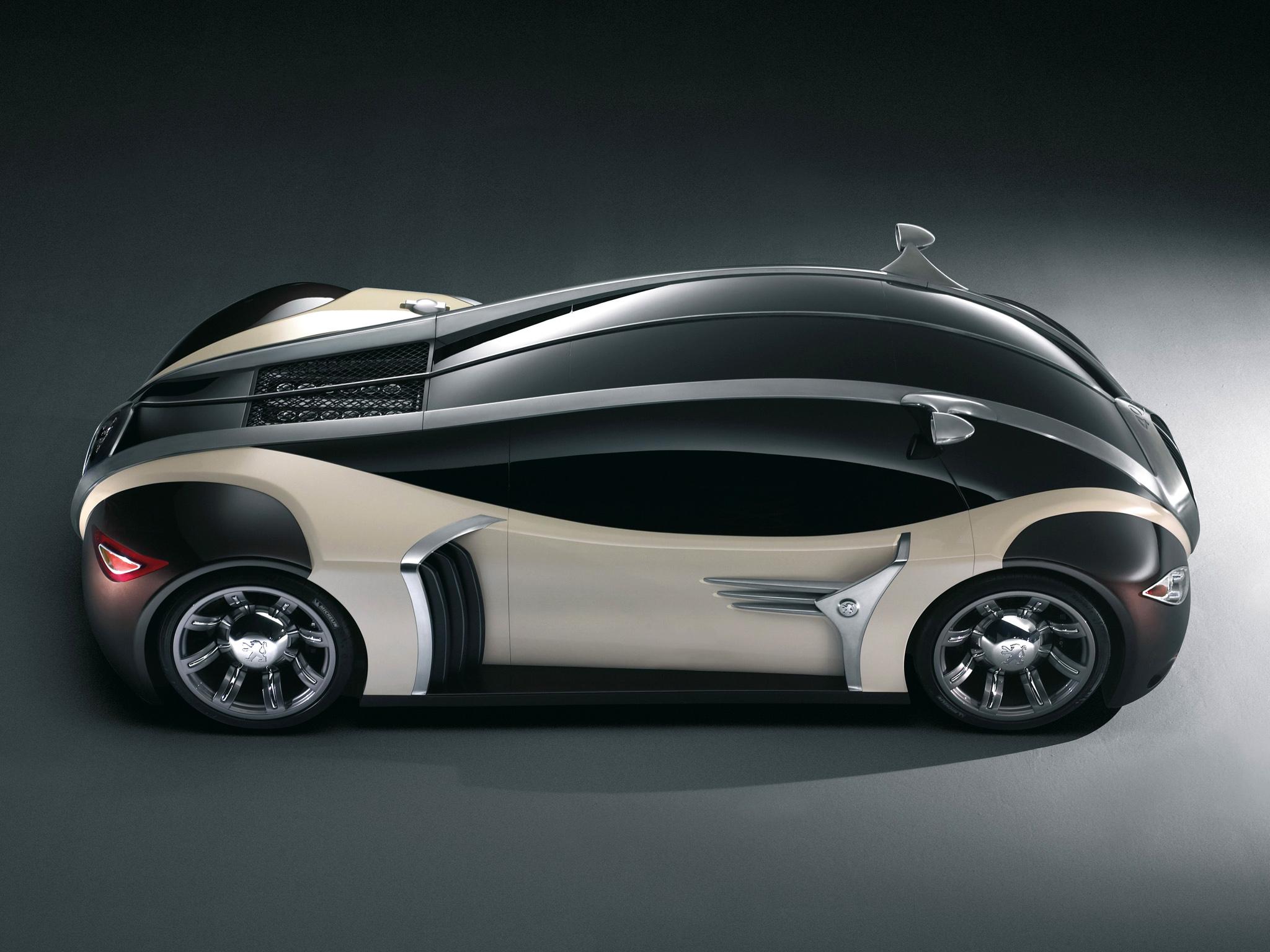 Peugeot_4002_Concept_00