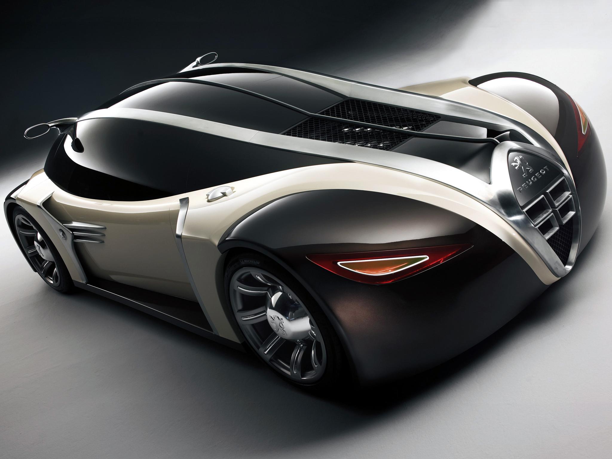 Peugeot_4002_Concept_03