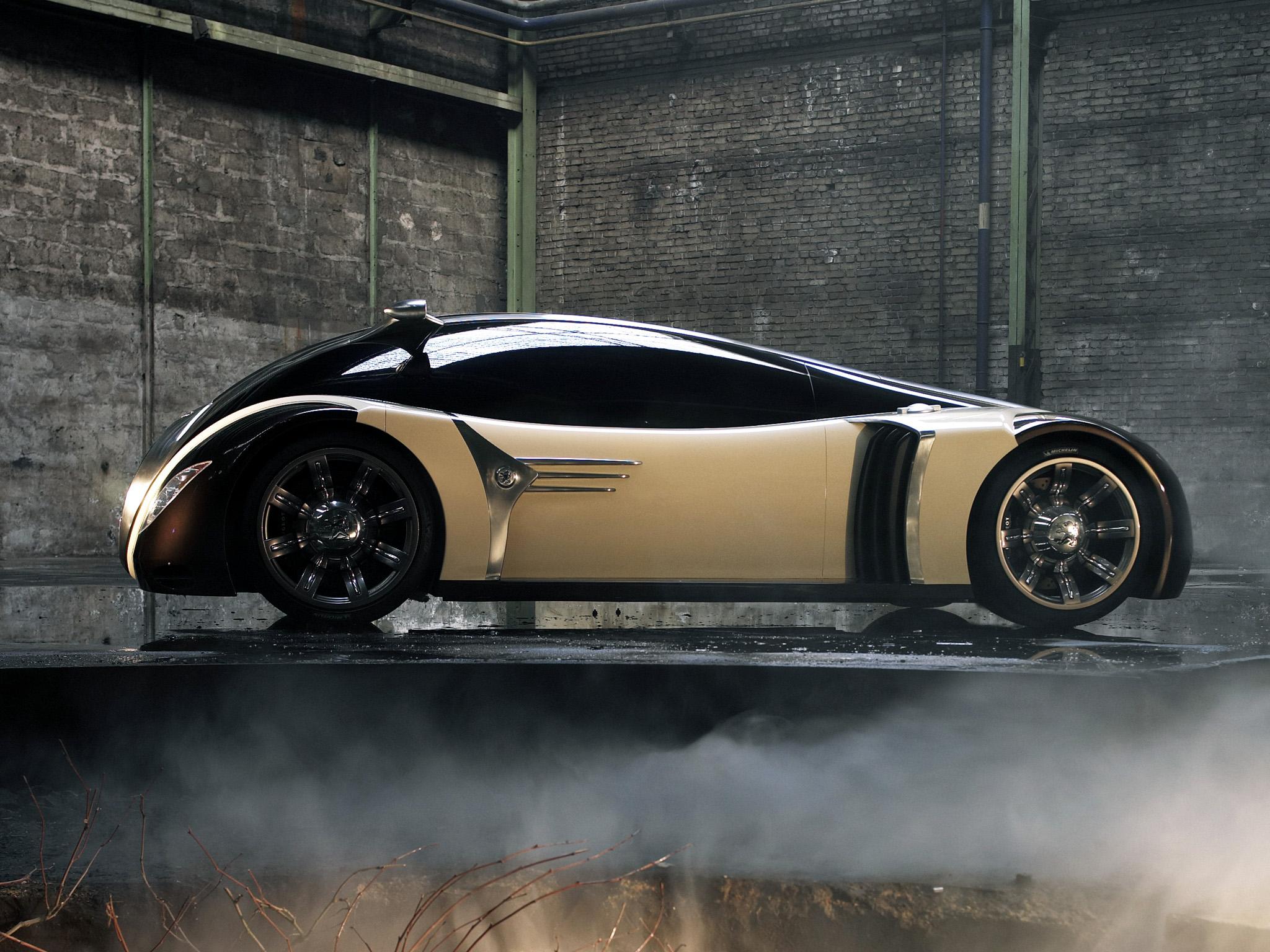 Peugeot_4002_Concept_04