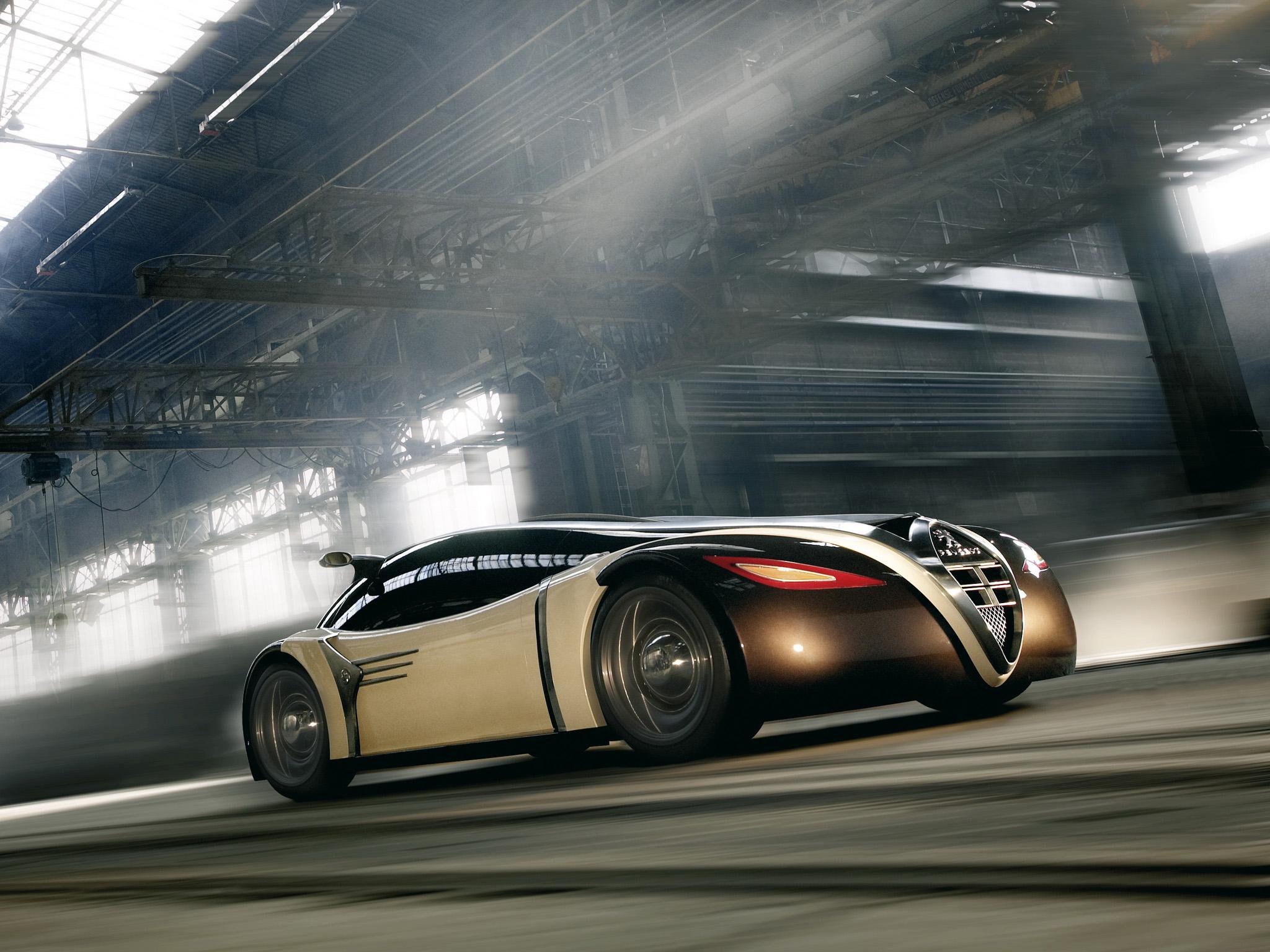 Peugeot_4002_Concept_05