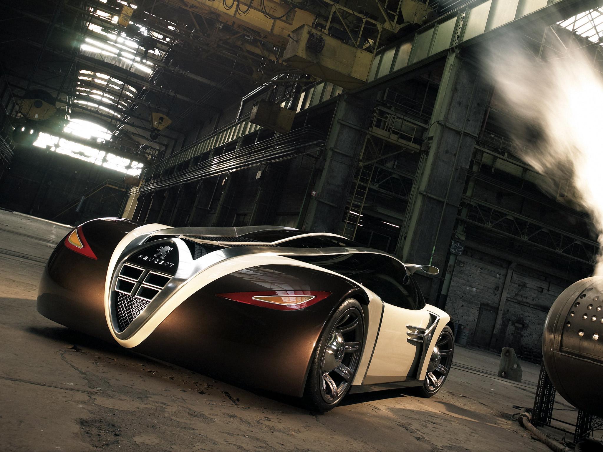 Peugeot_4002_Concept_06