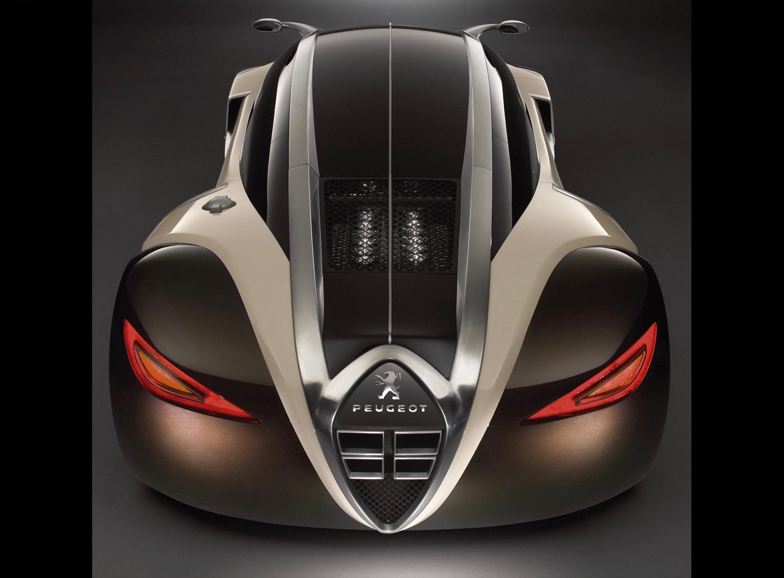 Peugeot_4002_Concept_09