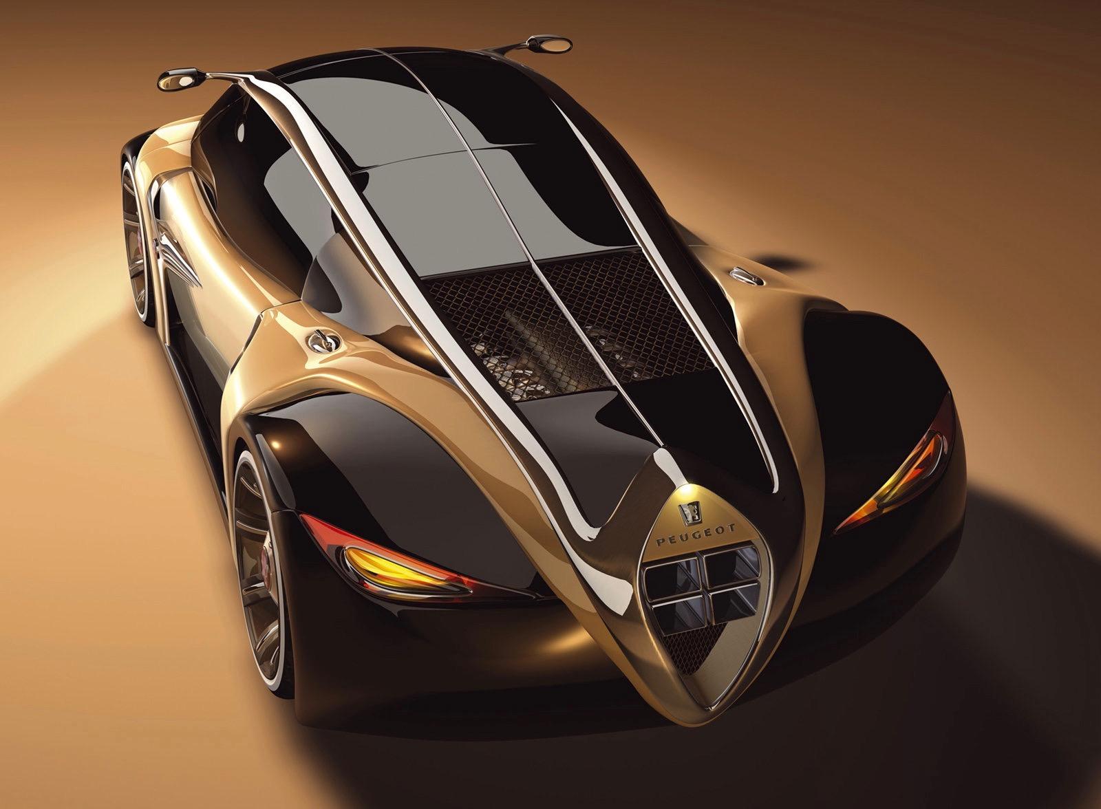 Peugeot_4002_Concept_10