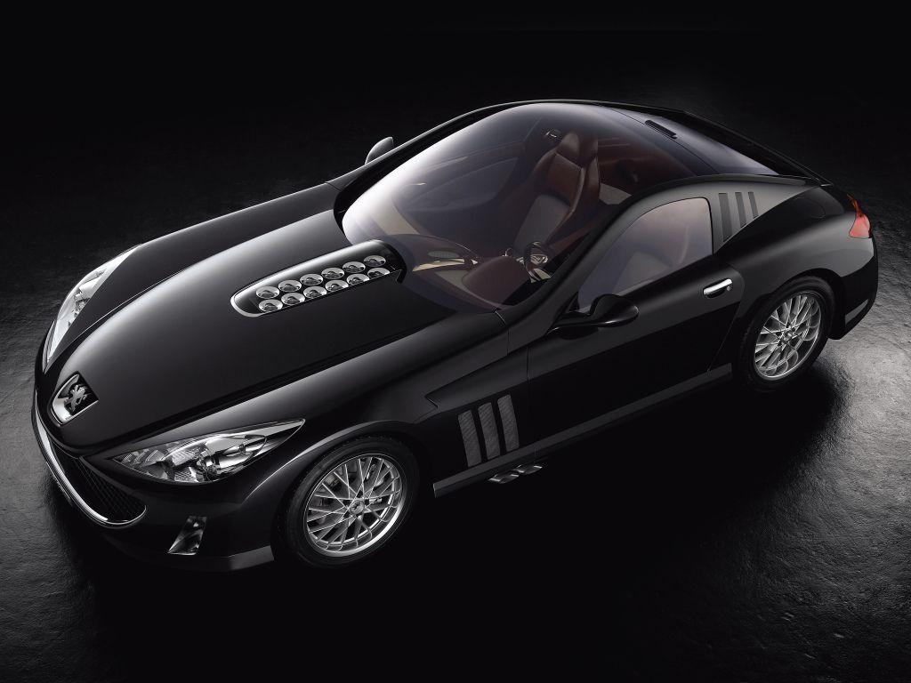 Peugeot-907-concept-2004-02